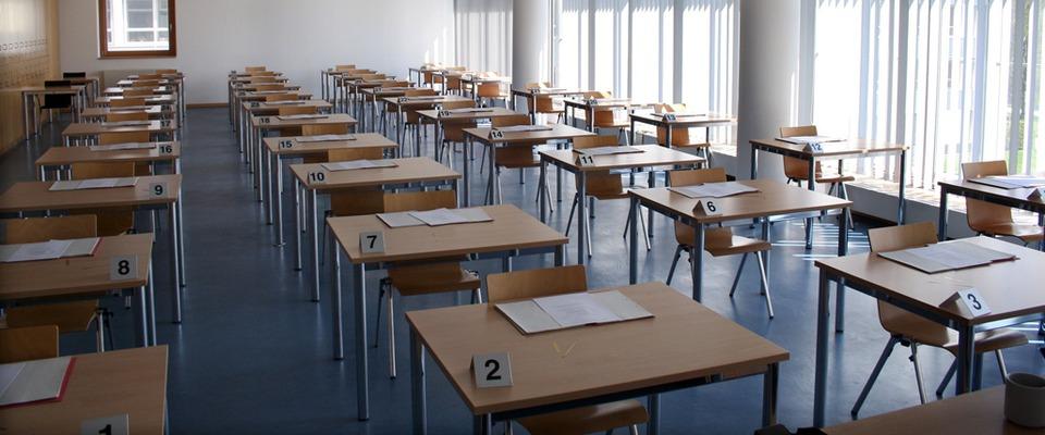 Amtsgericht Bünde: Ausbildung