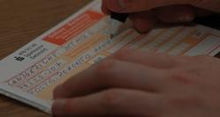 zwangsvollstreckungsauftrag formular 2017